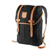 Fjällräven No. 21 Backpack Small black